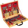 Инструменты и приспособления для рукоделия оптом