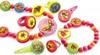 Банты и украшения для детей оптом