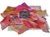 Платки, шарфы, палантины оптом