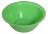 Посуда из пластика оптом