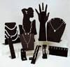 Аксессуары для выставки и упаковки товаров оптом
