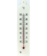 Термометры спиртовые оптом