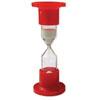 Часы песочные оптом