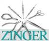 Zinger и Q-SOLINGEN-галантерея оптом