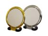 Зеркала оптом
