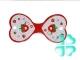 Блистер для украшений (картон 8,7*4,6 см-50шт) №23