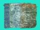 Мешочек для подарков 20*30 (органза 4 цвета) №259