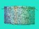 Мешочек для подарков 15*20 (органза 4 цвета) №258