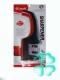 Ножеточка универсальная (силикон) Арт.600