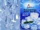 Пакеты для льда ( 224 кубика) ИДЕАЛ-Россия