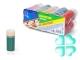Зубочистки в баночке EXTRA  (10 уп по 100шт)