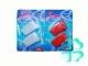 Футляр для зубной щетки (2 шт на блистере) Арт.471