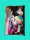 Набор для маникюра и педикюра (8 предметов) в сумочке №D132/№82/2