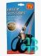 Ножницы для раскроя с лазерным лучом №Q56809/№80/2