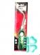 Зажигалка кухонная на блистере (гофротрубка) №10
