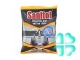 """Средство для чистки труб """"SANITOL"""" 90 гр .ЧС-152"""
