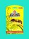 От муравьев АБСОЛЮТ-приманка (2 пробирки) АМПС