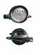 Заготовка для булавки-уточки (сталь) №2