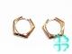 Гарнитур-тройка 2 вида (пресс-крошка) №918в