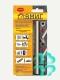 Паяльный карандаш ВМИГ (КРНД-16)