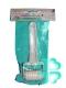 Лапшерезка пластиковая (8 полос) № 74(2)